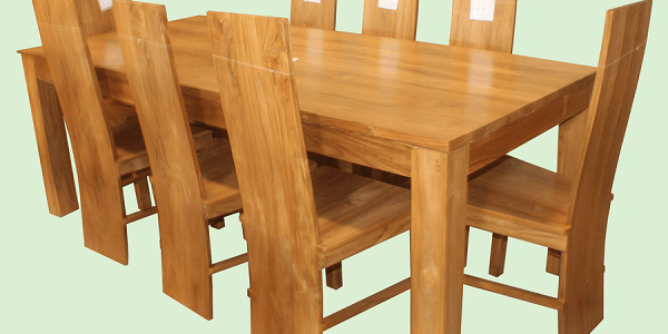 What You Need To Know Before Purchasing Teak Furniture Furniture Mu